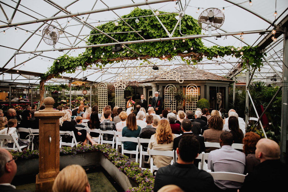 Green House Wedding, Utah Elopement, Utah Wedding Photographer, Salt Lake Wedding-16.jpg