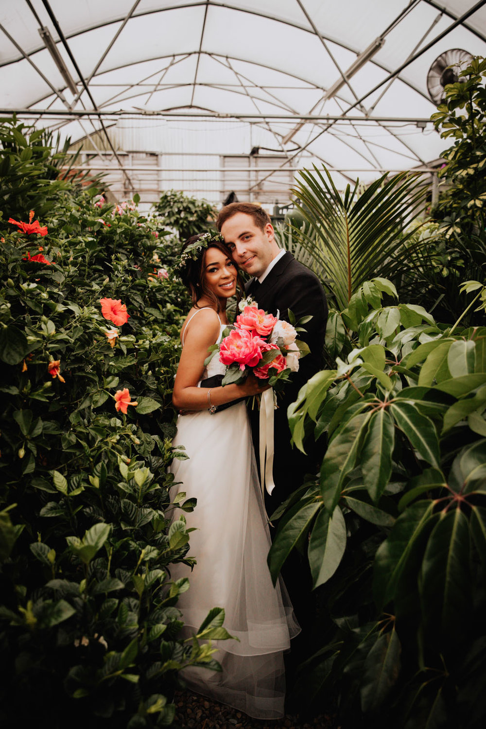 Green House Wedding, Utah Elopement, Utah Wedding Photographer, Salt Lake Wedding-30.jpg