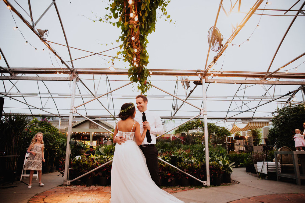 Green House Wedding, Utah Elopement, Utah Wedding Photographer, Salt Lake Wedding-53.jpg