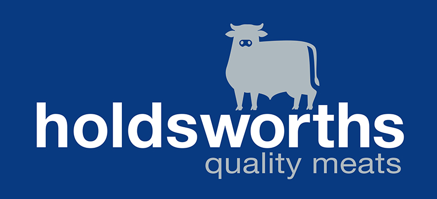 Holdsworths Meats
