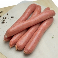Beef_Sausage_Lean_Preservative_and_Gluten_Free_Exercito.jpg