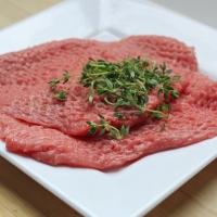 Veal_Steak_Exercito.jpg