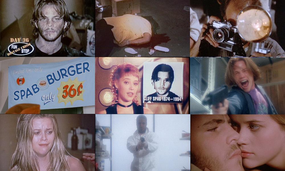 sfw collage.jpg