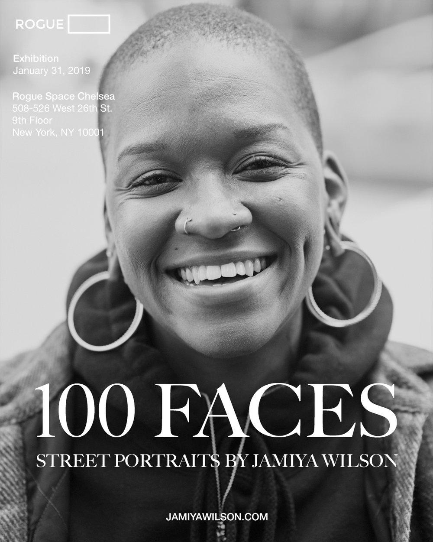 100Faces-Flyer.jpg