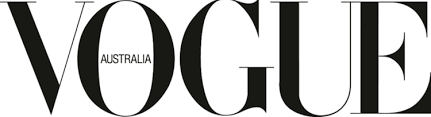 vogue logo.png