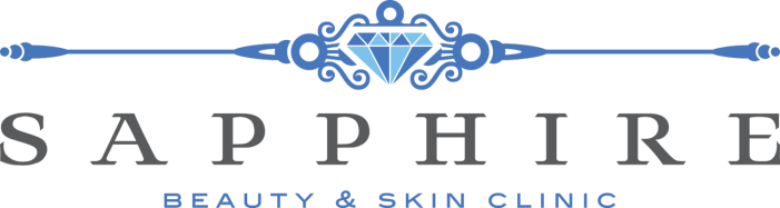 Sapphire Beauty & Skin Clinic | Midland | Perth