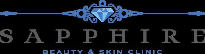 Sapphire Beauty & Skin Clinic | Midland | Perth
