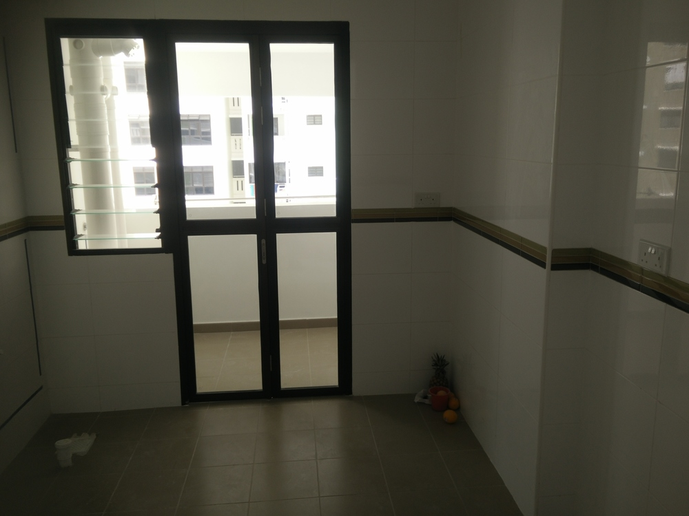 Basic elements for hdb bto 3 rm flat jadier for 3 room flat interior design