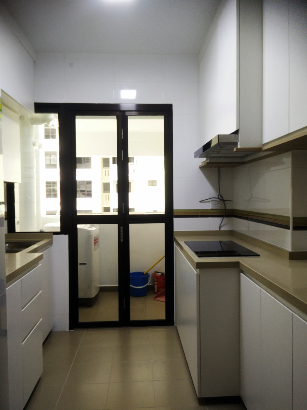 Bto kitchen design basic elements for hdb bto 3 rm flat jadier hdb interior design singapore Best hdb kitchen design
