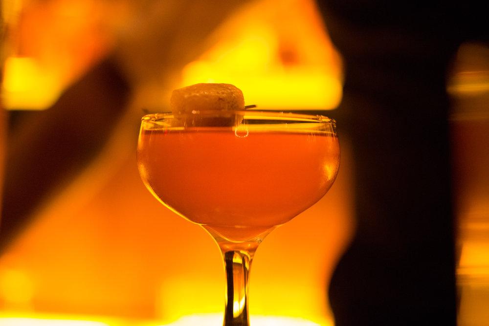 Drink (1 of 1).jpg