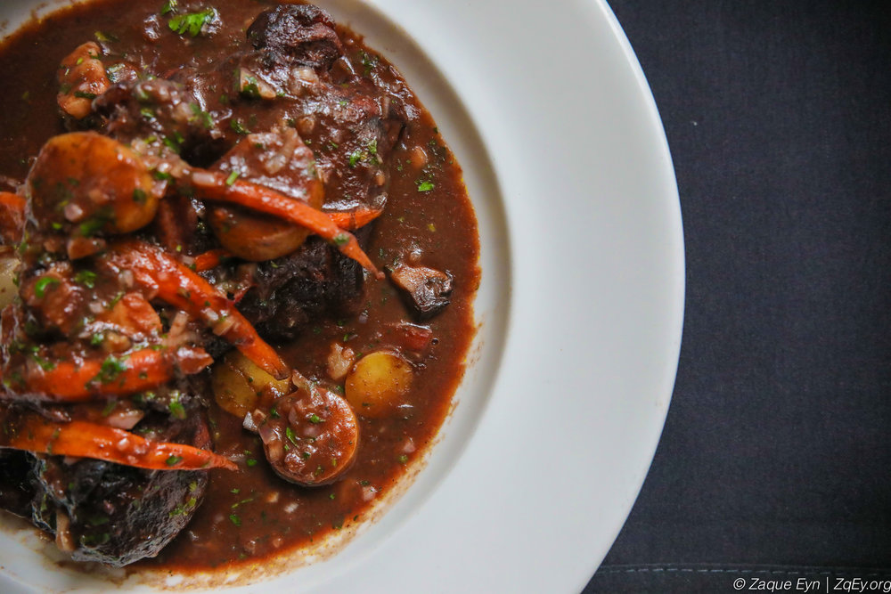 Coq au Vin (3 of 3).jpg
