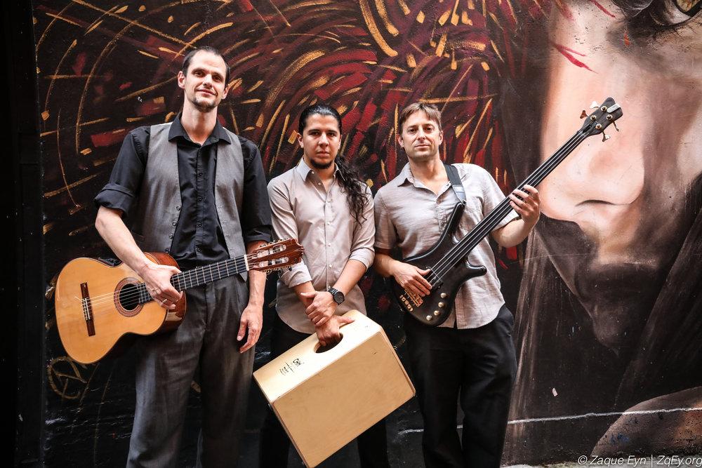 Sascha Band (1 of 2).jpg