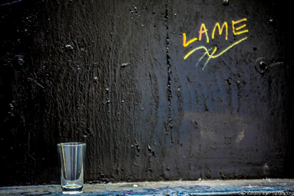 Lame (1 of 1).jpg