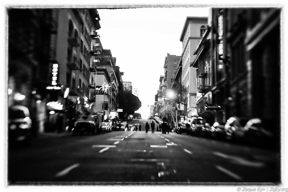 SF Bush Street (1 of 1).jpg