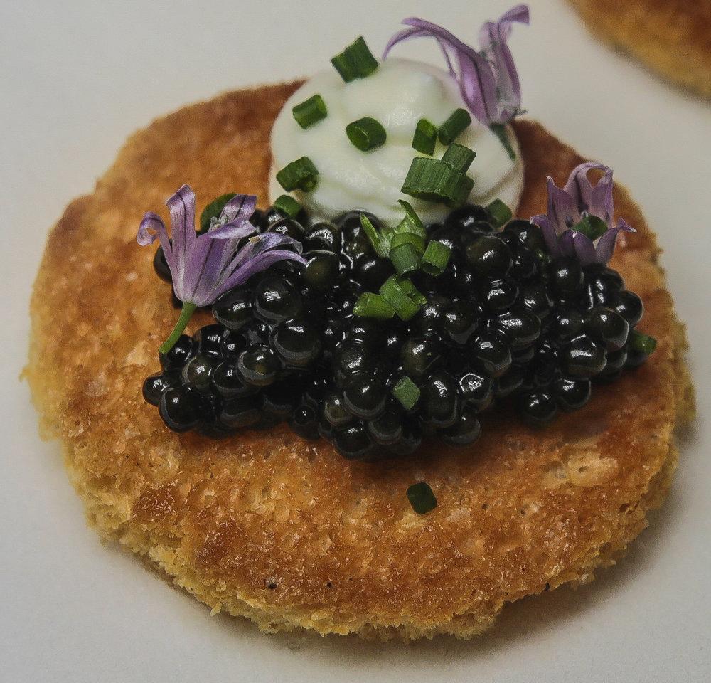 Caviar-2.jpg
