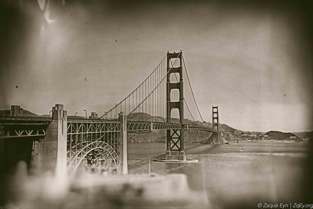 Golden Gate Bridge-7.jpg