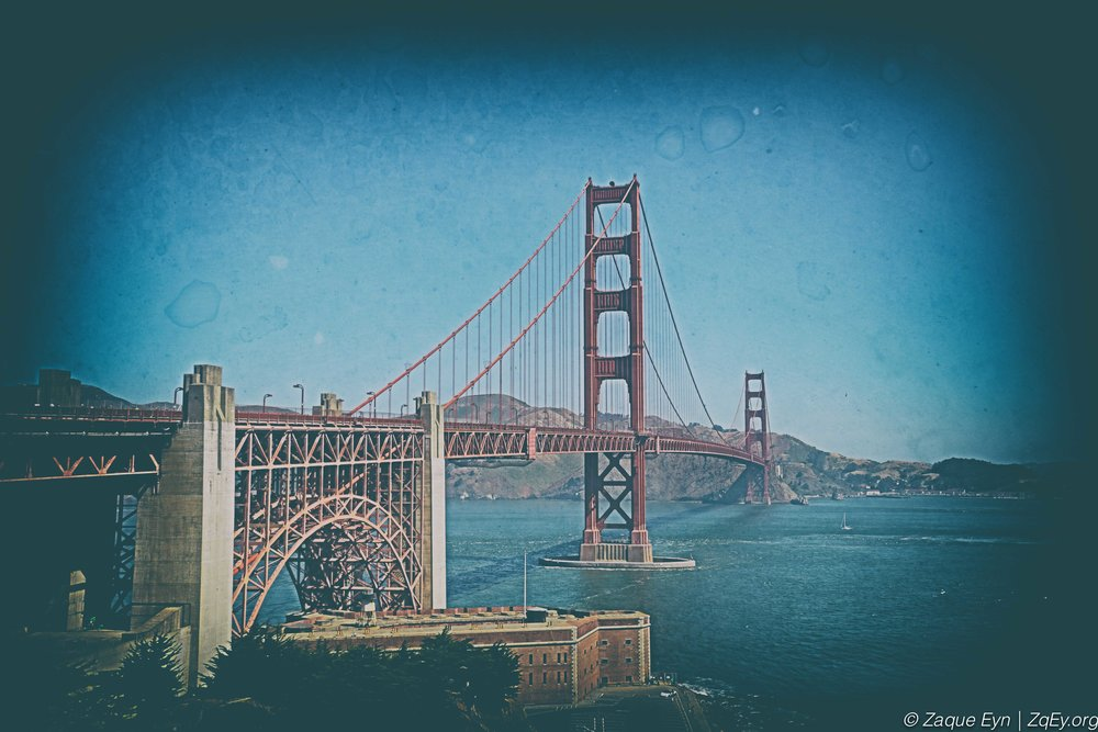 Golden Gate Bridge-8.jpg