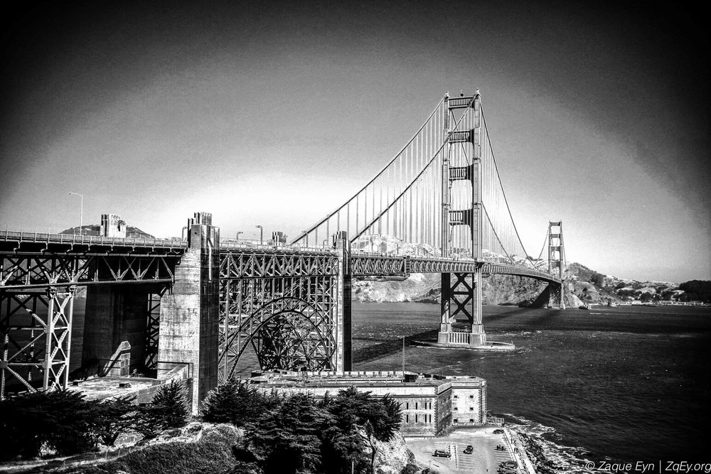 Golden Gate Bridge-9.jpg