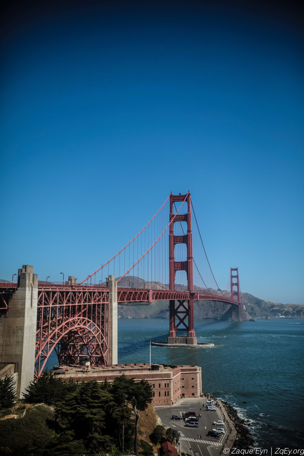 Golden Gate Bridge-4.jpg