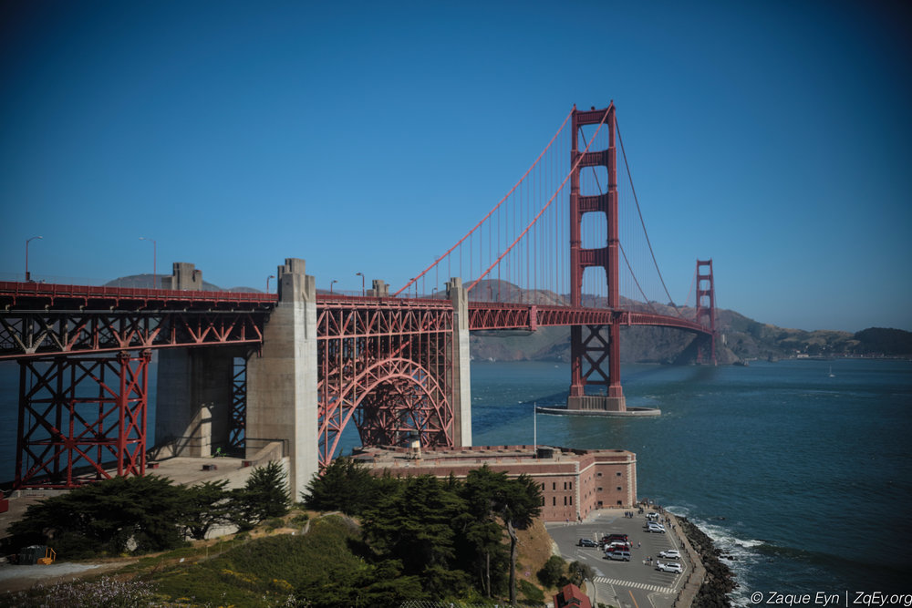 Golden Gate Bridge-5.jpg