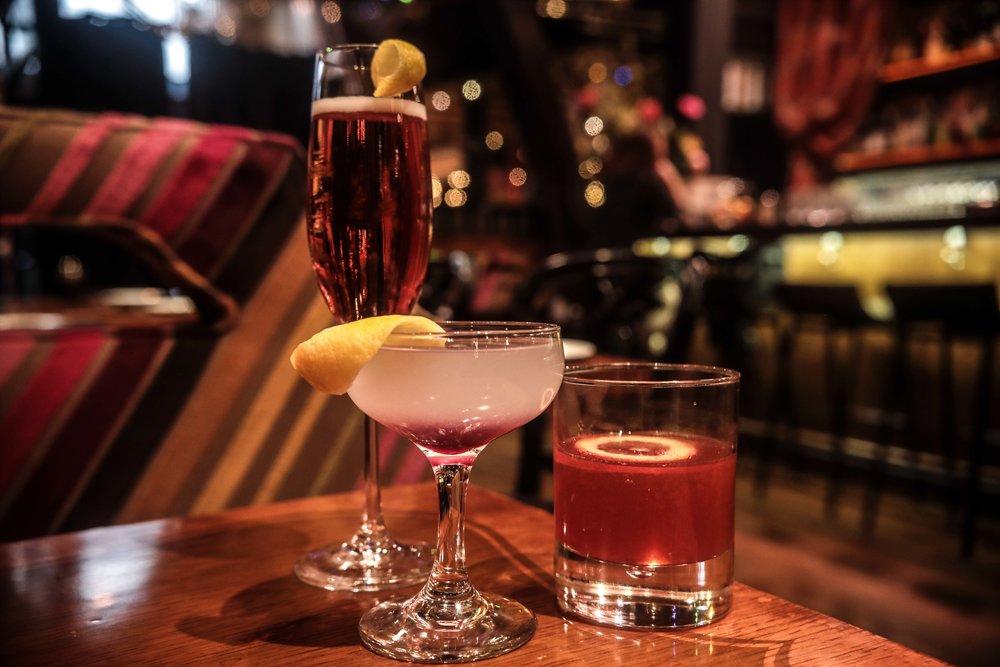 Claude Bastille Day Drinks 2018-2.jpg