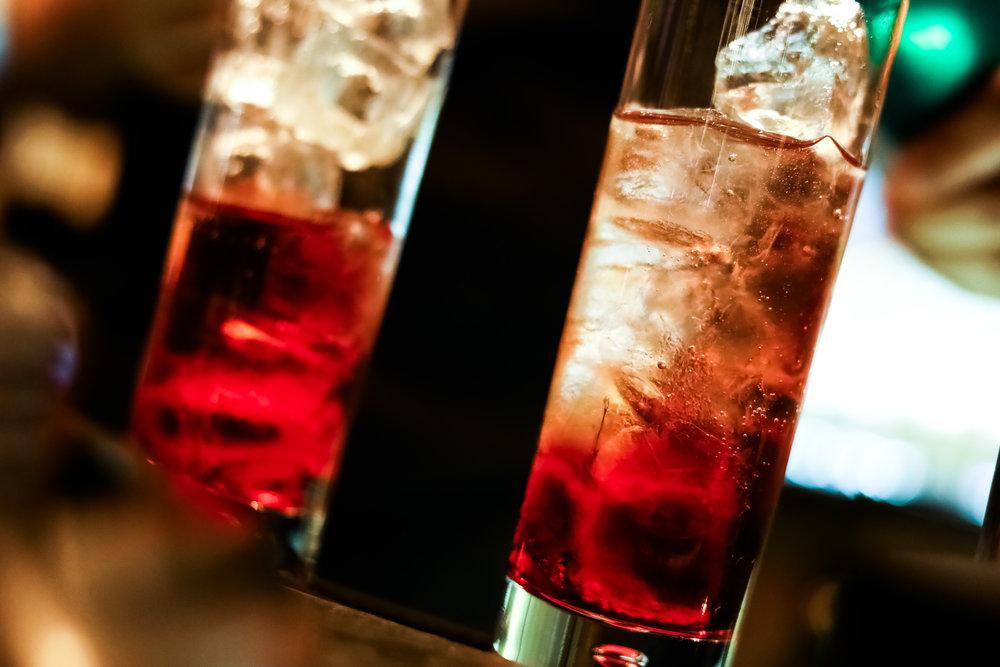 Drinks 7.jpg