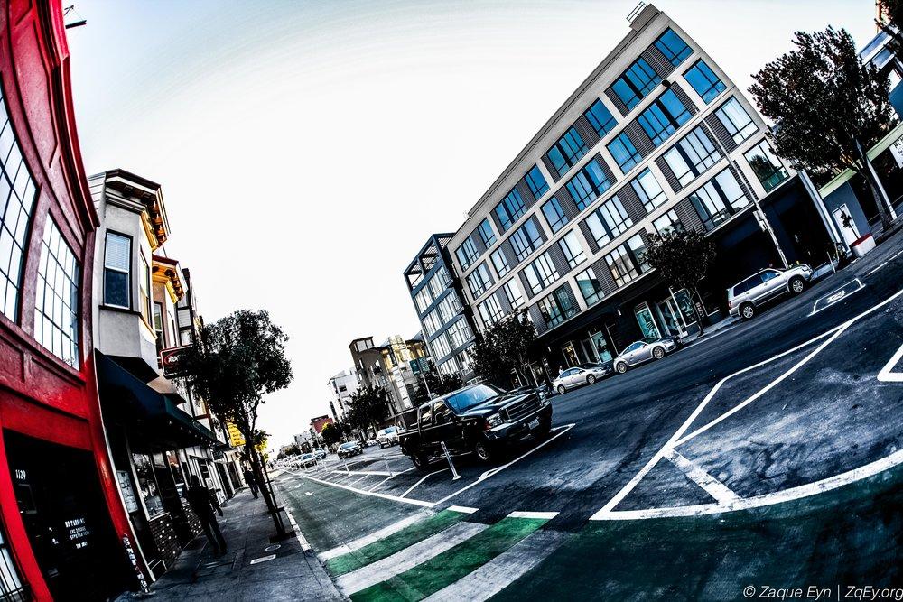 SF City Life Day 2-15.jpg