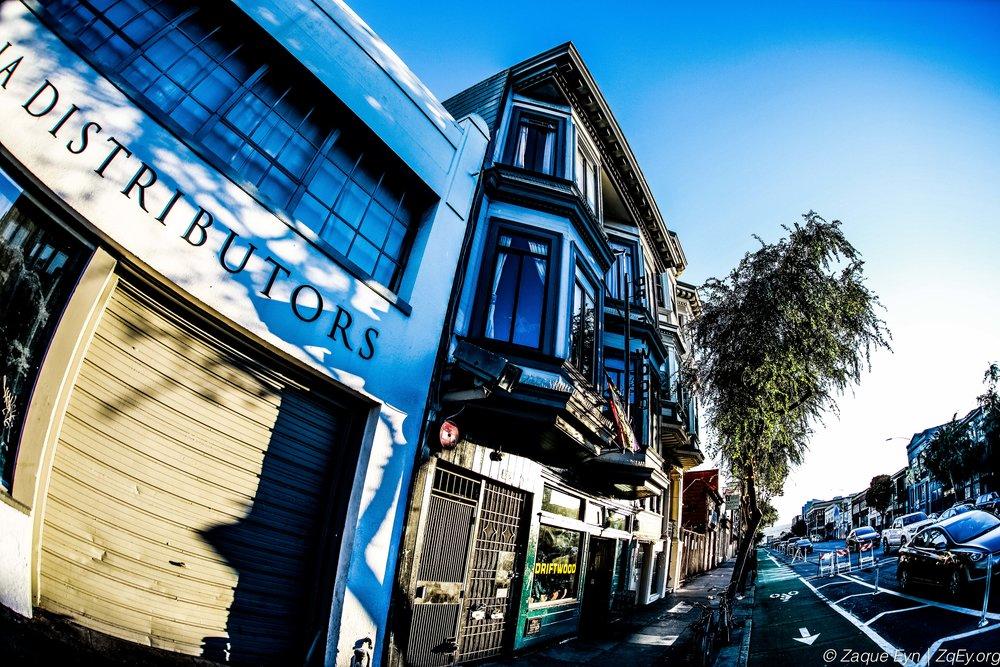 SF City Life Day 2-18.jpg