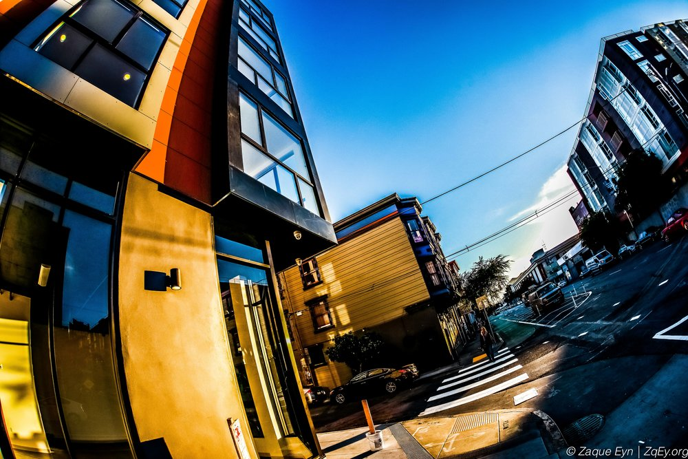 SF City Life Day 2-21.jpg