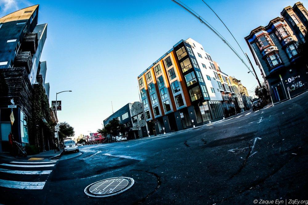 SF City Life Day 2-23.jpg