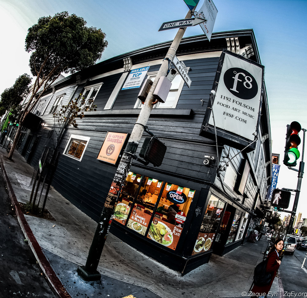 SF City Life Day 2-24.jpg