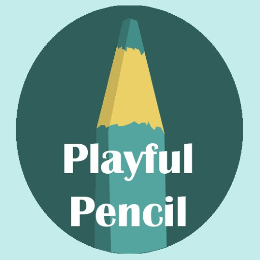 The Playful Pencil - 2325 Central Avenue, Oak Bay, Victoria, BC, Canadainfo@playfulpencil.ca778-265-2261