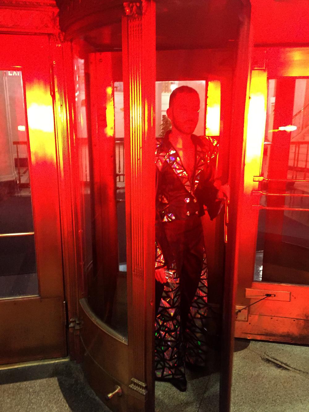 Le Bain, The Standard Hotel, NYC7.JPG