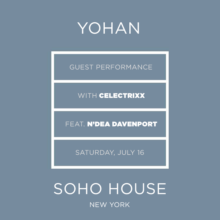 YOHAN at SOHO HOUSE.jpg