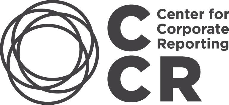 Center for Corporate Reporting