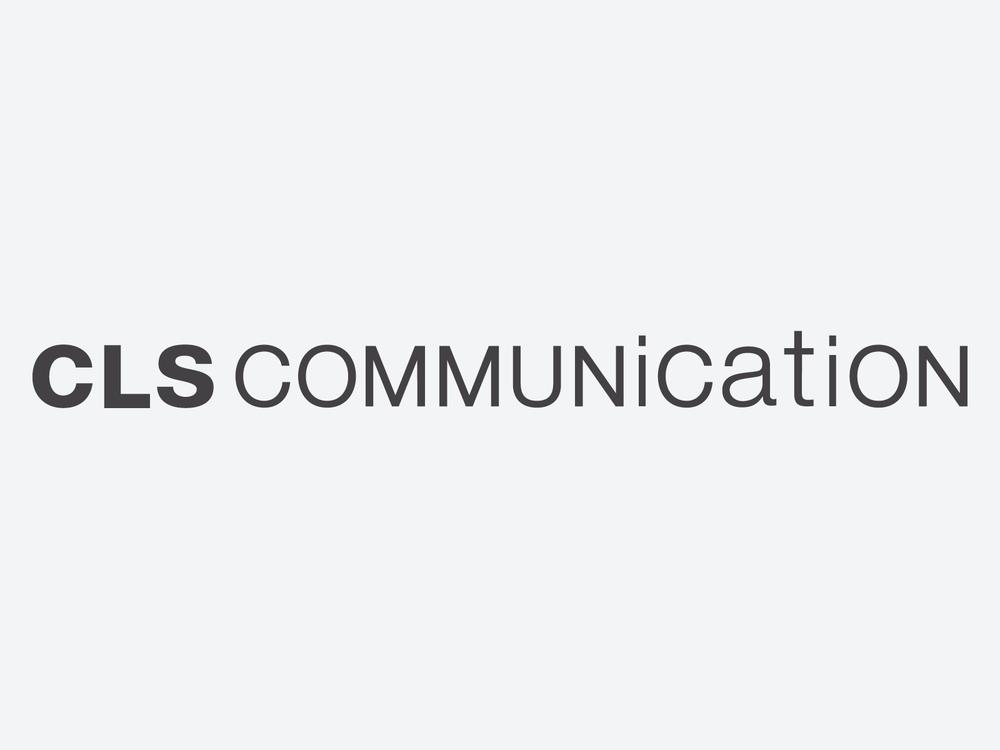CCR_Logo_1.png