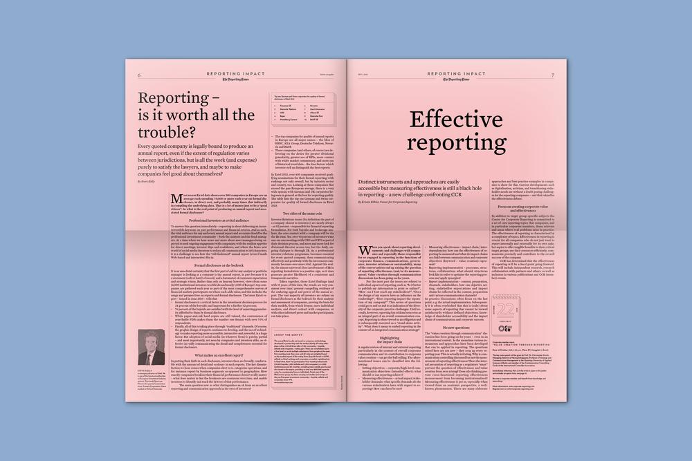 CCR_ReportingTimes_41.jpg