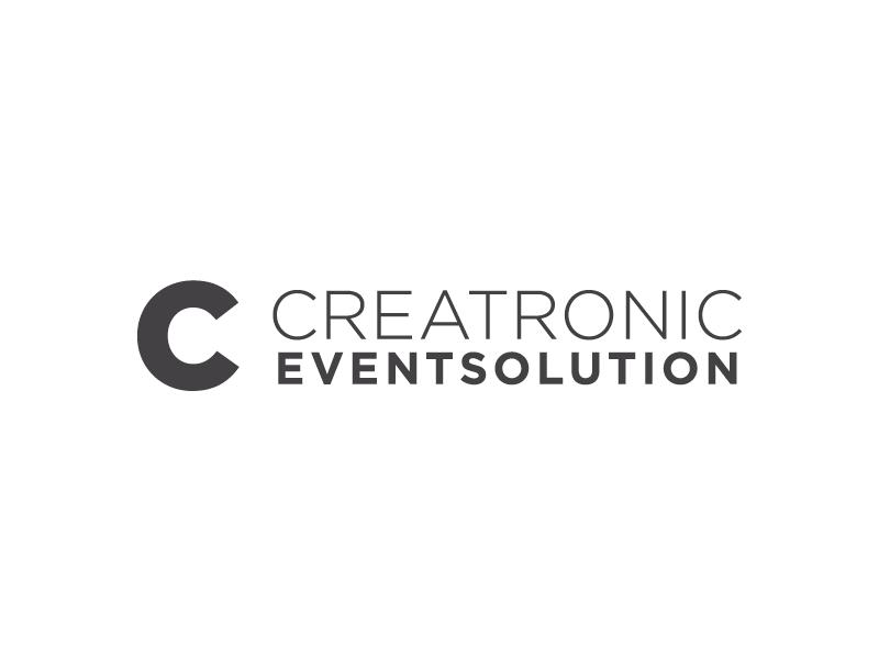 CCR_EventPartner_1.png