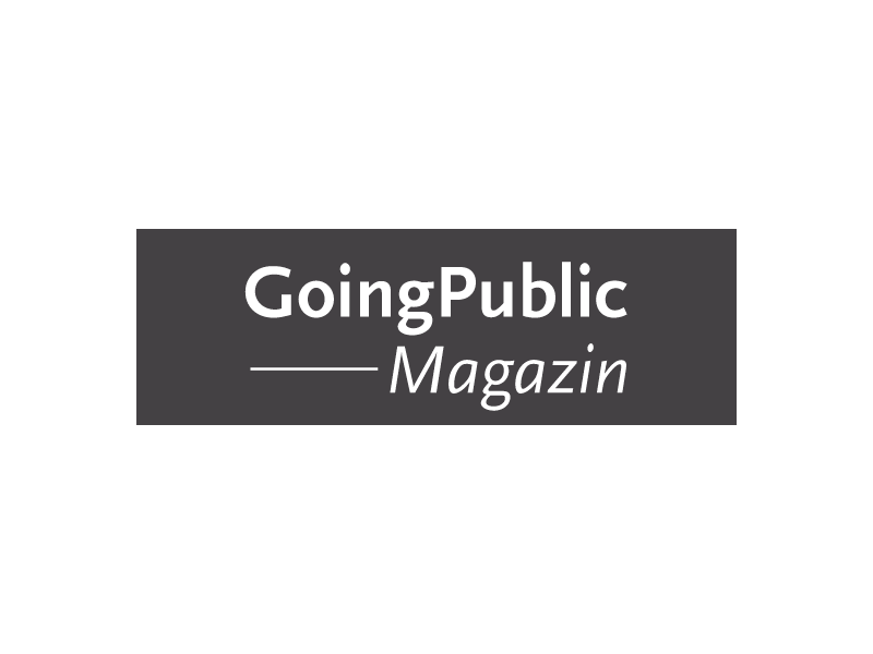 CCR_MediaPartner_1.png