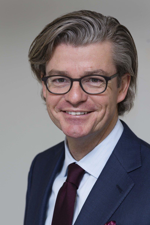 Prof. Thomas Berndt.jpg