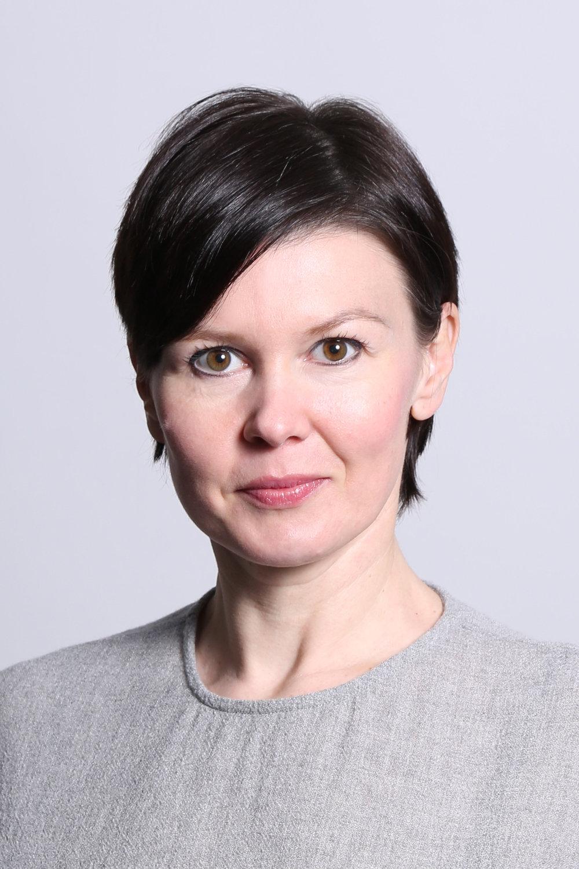 Monika Kovarova.jpg