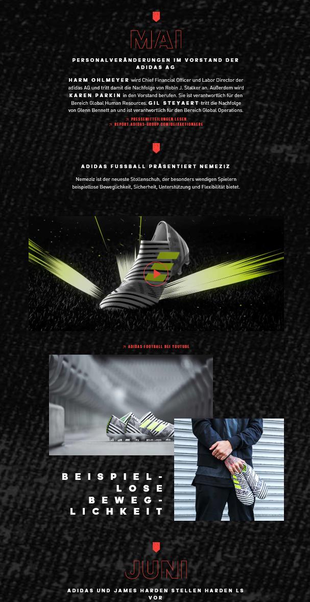 Bild_GB Adidas2.png