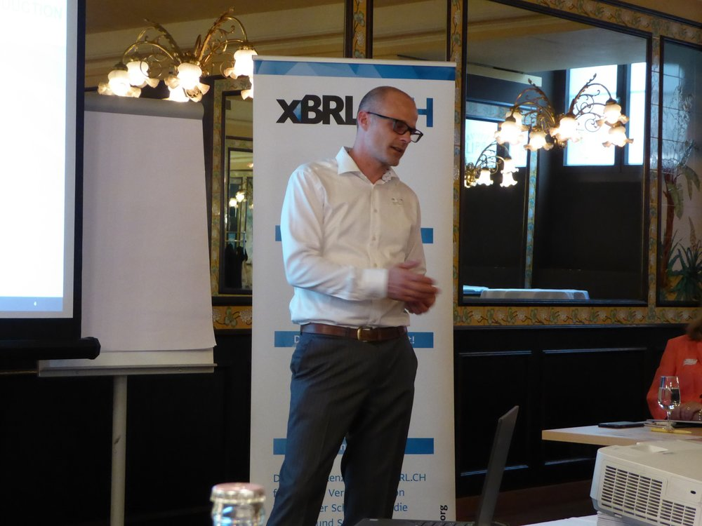 XBRL Event_Armin Galliker 2.JPG
