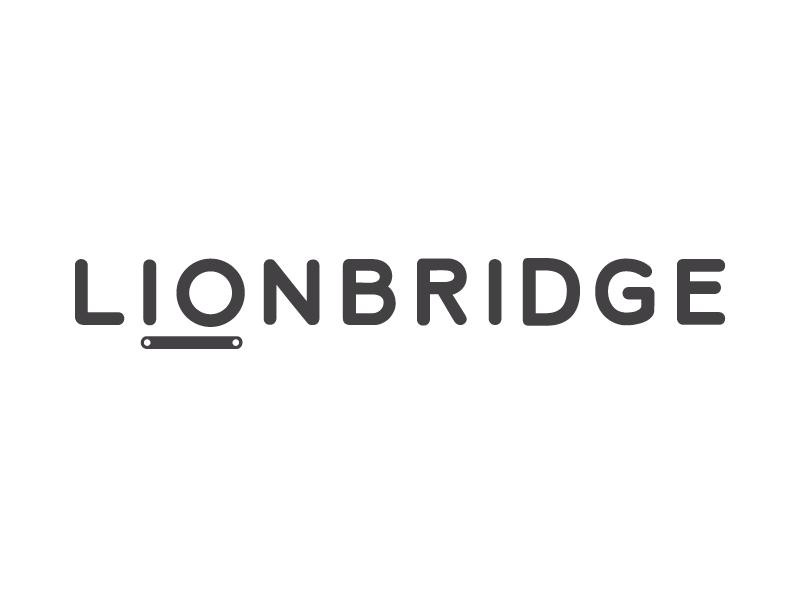 lionbridge_weiss.png