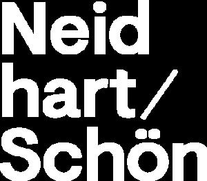 NeidhartSchön