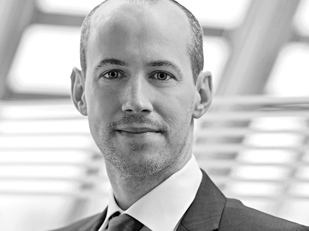 Prof. Dr. Christian P. Hoffmann – Universität Leipzig