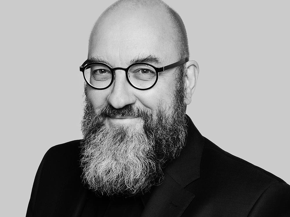 Prof. Michael Stoll – Hochschule Augsburg