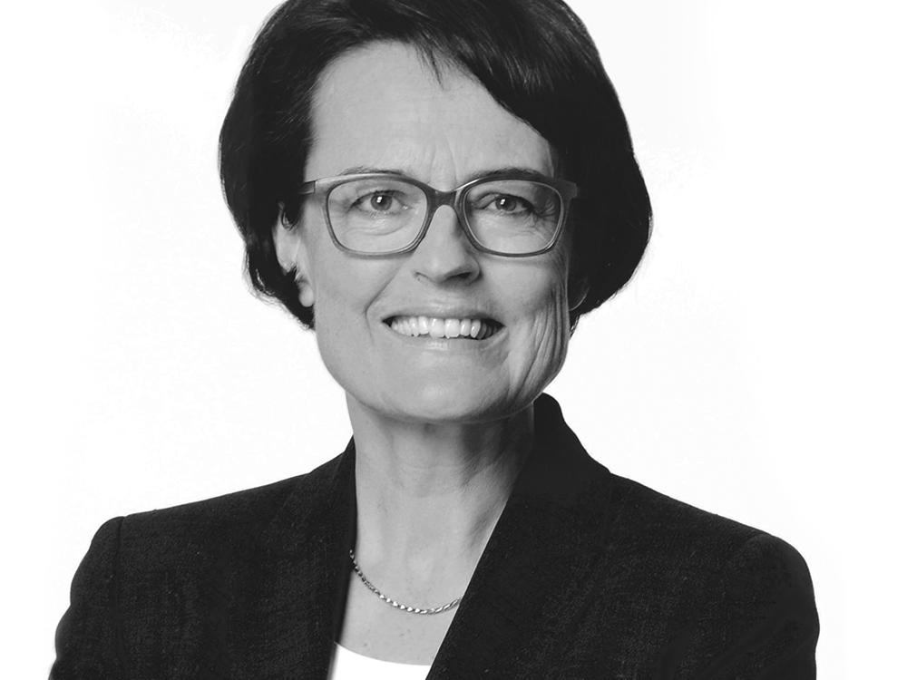 Antoinette Hunziker-Ebneter – Forma Futura Invest AG, Berner Kantonalbank AG