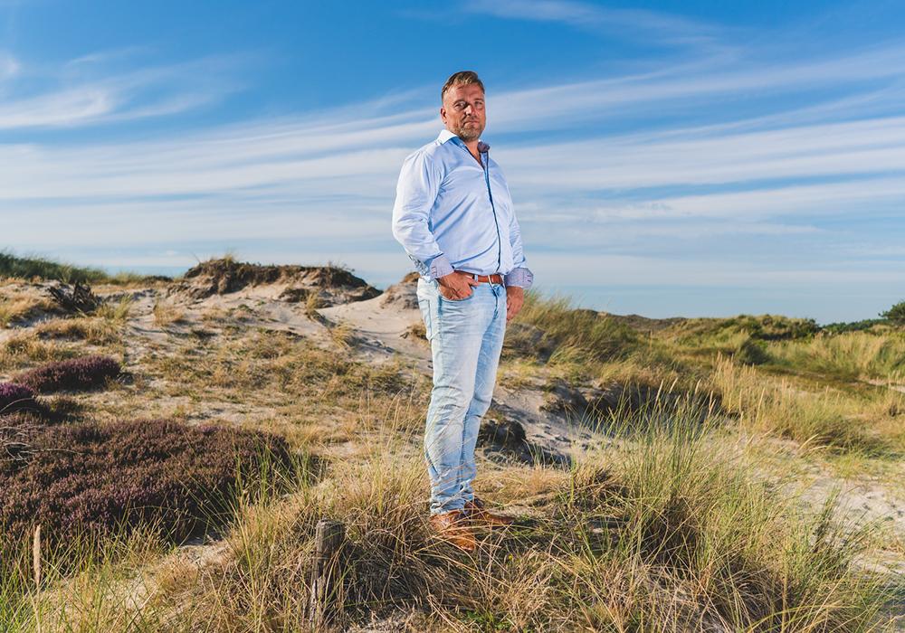 Aannemer in woningbouw en utiliteitsbouw, Noord Holland - Founder NewBouw