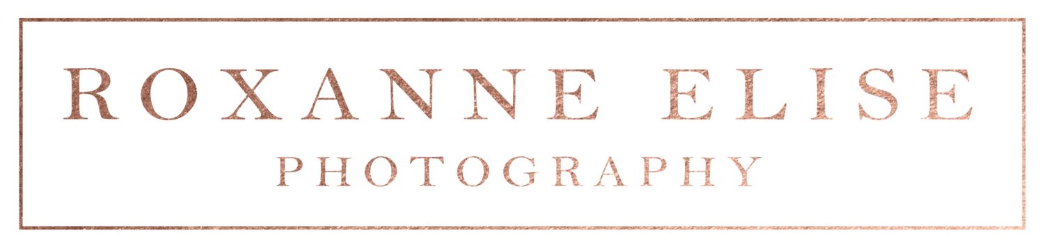 Roxanne Elise Photography | Professional Wisconsin Portrait Photographer  |  Fond du Lac, Oshkosh, Appleton Photographer